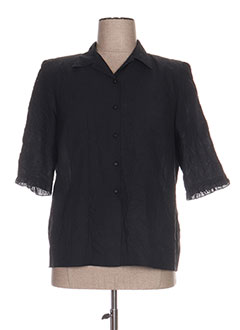 Produit-Chemises-Femme-GUITARD
