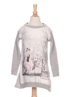 Vêtements Fille De Marque MAYORAL En Soldes Pas Cher - Modz 31acd3f5a3be
