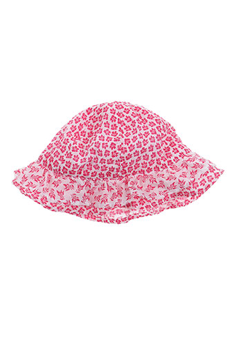 absorba accessoires fille de couleur rose