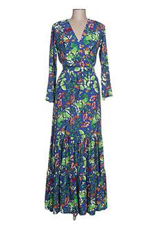 Robes Femme En Soldes Pas Cher - Modz 022b4b17d606