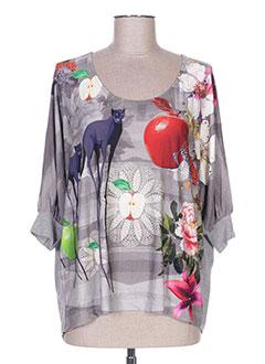 Produit-Chemises-Femme-DESIGUAL