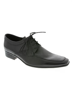 Produit-Chaussures-Femme-HIPNESS