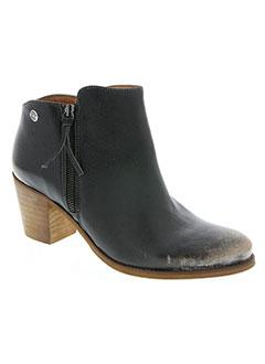 Produit-Chaussures-Femme-COQUE TERRA