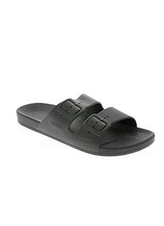 Produit-Chaussures-Femme-MOSES