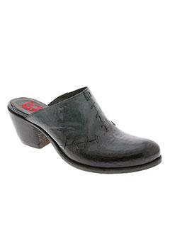 Produit-Chaussures-Femme-JO GHOST