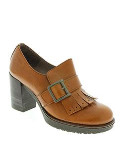 Produit-Chaussures-Femme-WONDERS