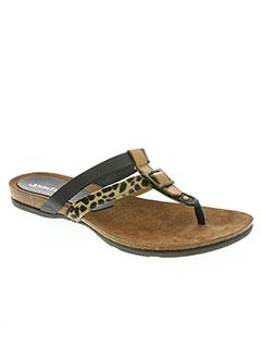 Produit-Chaussures-Femme-XAPATAN
