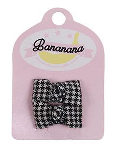 Produit-Accessoires-Fille-BANANANA