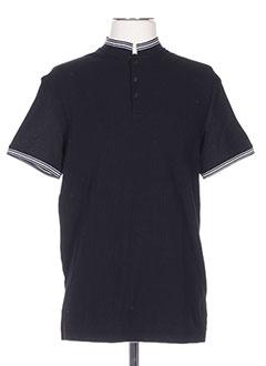 Produit-T-shirts-Homme-TBS