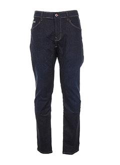 Produit-Jeans-Homme-PULL IN