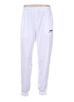 Produit-Pantalons-Femme-JAKO