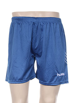 Produit-Shorts / Bermudas-Homme-HUMMEL