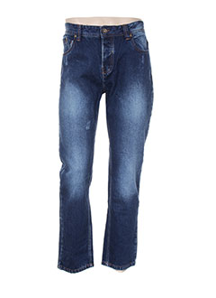 Produit-Jeans-Homme-ALCOTT