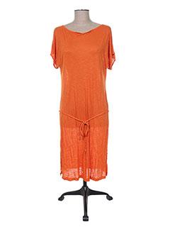 Produit-Robes-Femme-GEMMA