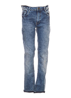 Produit-Jeans-Garçon-NUKUTAVAKE