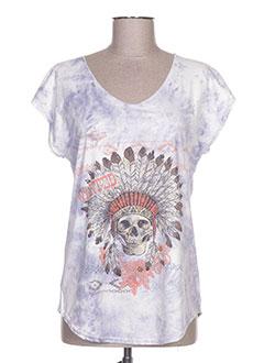 Produit-T-shirts-Femme-BEAUREGARD