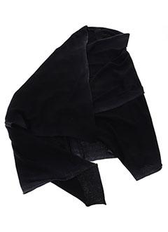 Produit-Accessoires-Femme-BLACK LABEL