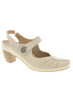 Produit-Chaussures-Femme-REMONTE DORNDORF
