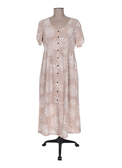 Produit-Robes-Femme-AGATHE & LOUISE