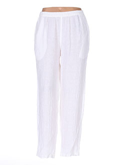 Produit-Pantalons-Femme-BOHÉME
