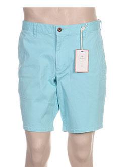 Produit-Shorts / Bermudas-Homme-DOCKERS