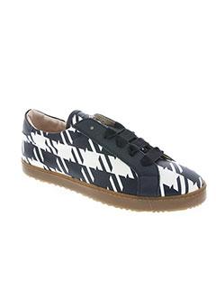 Produit-Chaussures-Femme-ESCADA