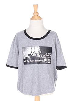 Produit-T-shirts-Enfant-MINI MIGNON
