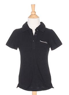 Produit-T-shirts-Garçon-COMME LES FILLES
