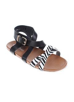 Produit-Chaussures-Fille-CHOCHOULA