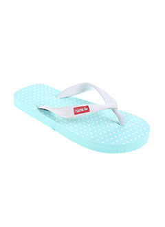 Produit-Chaussures-Fille-NAME IT