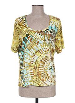 Produit-T-shirts-Femme-CHRISMAS'S