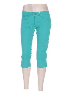 Produit-Shorts / Bermudas-Femme-OXBOW