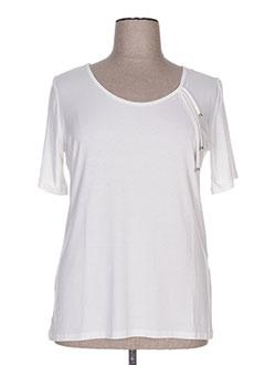 Produit-T-shirts-Femme-EVOOCH