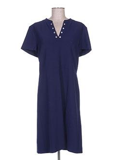 970fc0109d0d robes-mi-longues-femme-bleu-gerard-darel-2249901 495.jpg