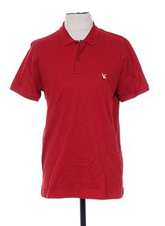 Produit-T-shirts-Homme-CHEVIGNON
