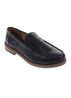 Produit-Chaussures-Homme-BEN SHERMAN