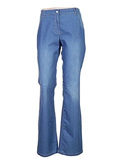 En Marque Pas Modz Faconnable Cher Jeans Soldes De qgAtwt