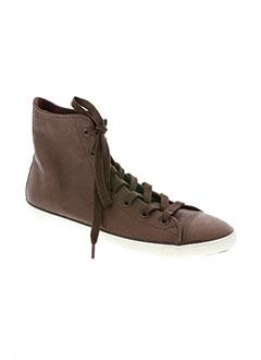 Pas Cher En Converse Modz Femme Chaussures Soldes 4v6xO
