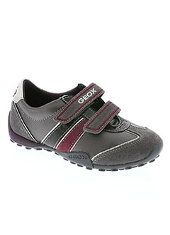 Produit-Chaussures-Fille-GEOX