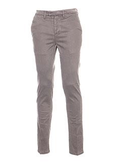Produit-Pantalons-Homme-HAIKURE