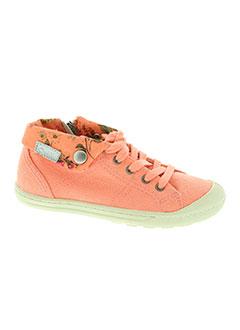 Cher Fille Palladium Chaussures Pas Modz En Soldes WfO4TUc4