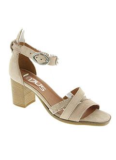 Produit-Chaussures-Femme-MJUS