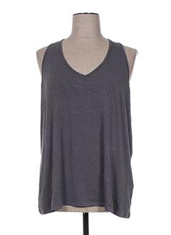 Produit-T-shirts-Femme-BLK DNM