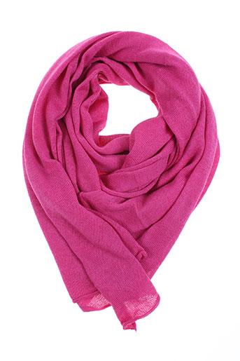 chicama accessoires femme de couleur rose