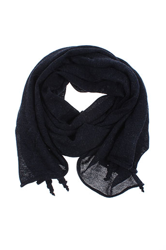chicama accessoires femme de couleur noir