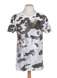 Produit-T-shirts-Homme-WOANGLE
