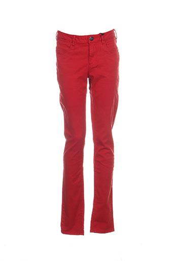 f14fb8d0636b8f Jeans De Marque FACONNABLE En Soldes Pas Cher - Modz