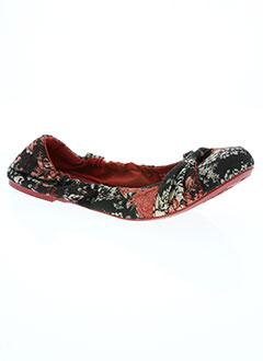 Produit-Chaussures-Femme-DESIGUAL