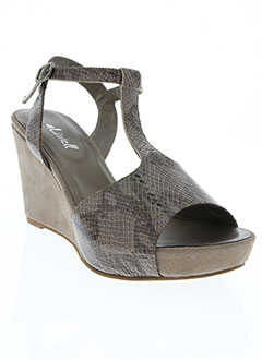 Produit-Chaussures-Femme-ALIWELL