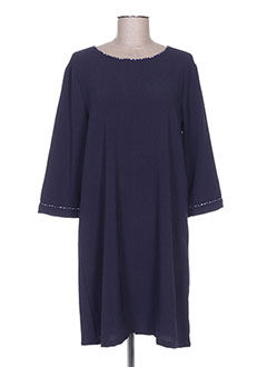 d75501ed1877b Robes Femme En Soldes Pas Cher - Modz